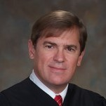 The Honorable Henry Callaway