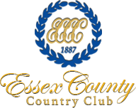 Essex County CC Logo